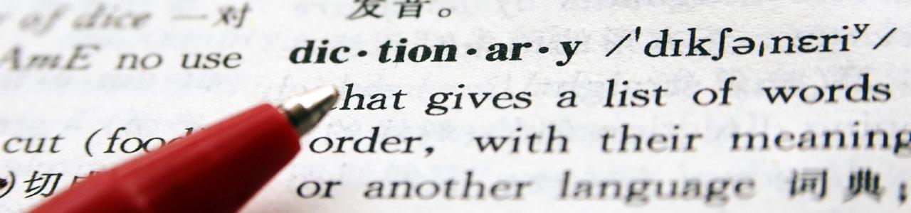 Über mich - Übersetzungsbüro Grau